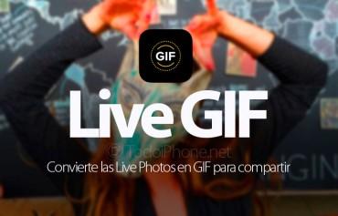 transformar-live-photos-gif