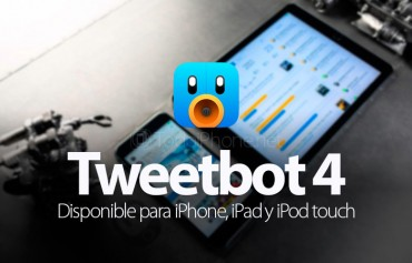 tweetbot-4-iphone-ipad-oferta-novedades