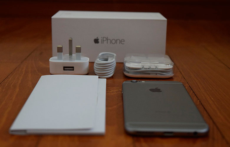usuarios-prefieren-comprar-iphone-6s-64-128-gb