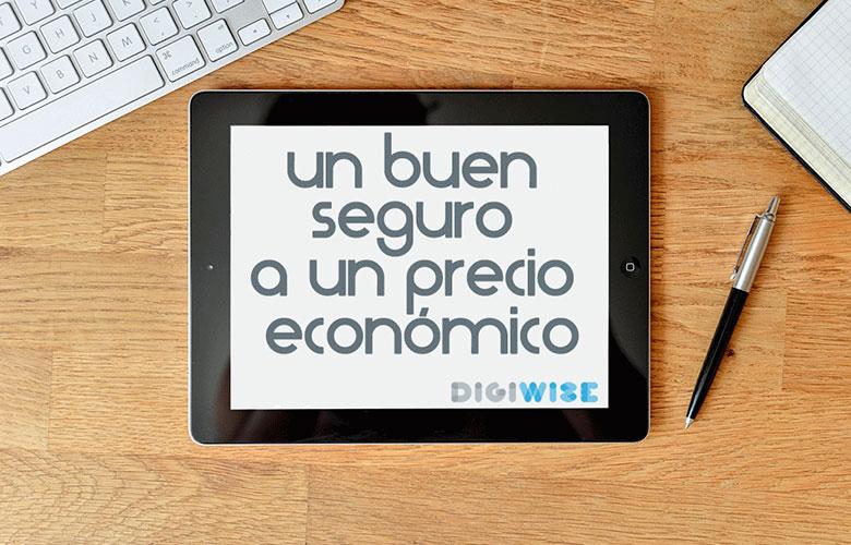 digiwise-seguro-economico-iphone-ipad