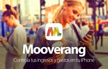 mooverang-controla-finanzas-iphone