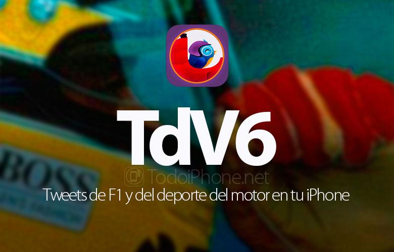 tdv6-f1-motor-iphone-ipad