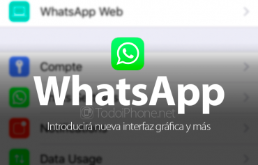 whatsapp-nueva-interfaz-grafica-y-mas