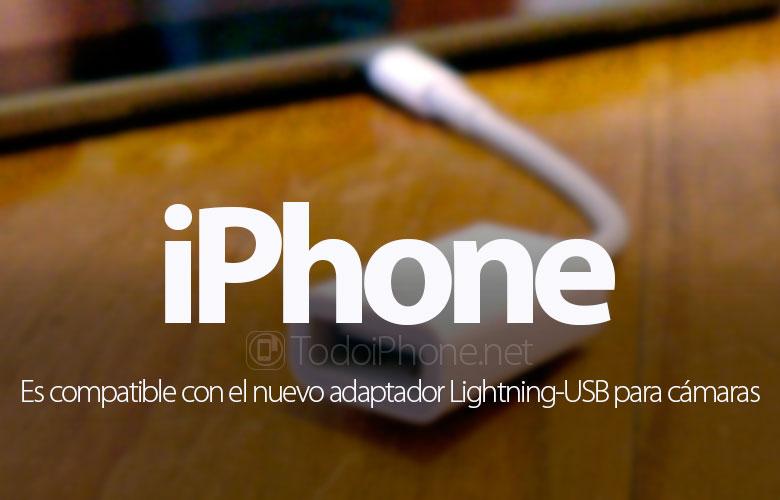 iphone-compatible-adaptador-lightning-usb-camaras