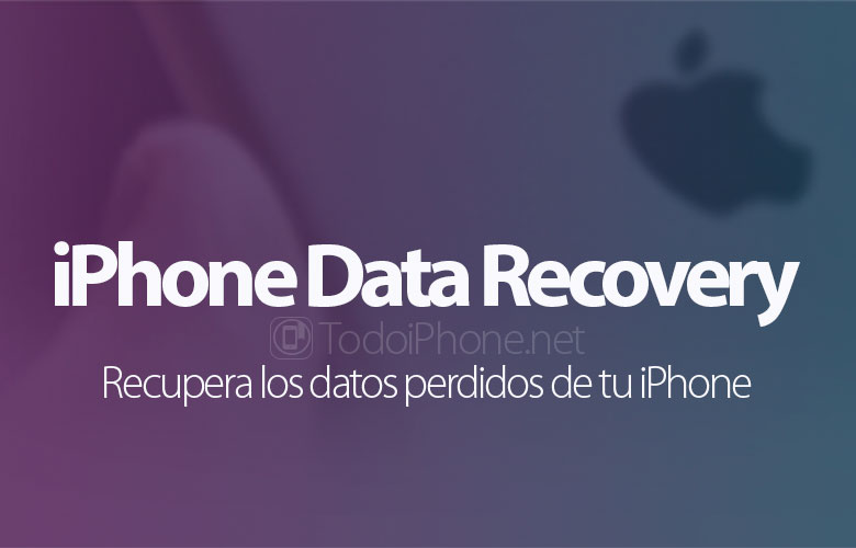 iphone-data-recovery-iphone