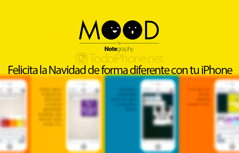 mood-keyboard-teclado-iphone-ipad