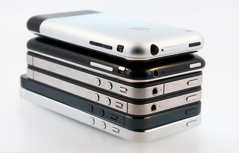primeros-pasos-configurar-cualquier-modelo-iphone