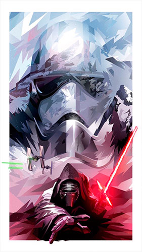 star-wars-the-force-awakens-wallpapers-iphone-1