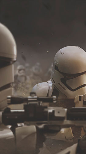 star-wars-the-force-awakens-wallpapers-iphone-6