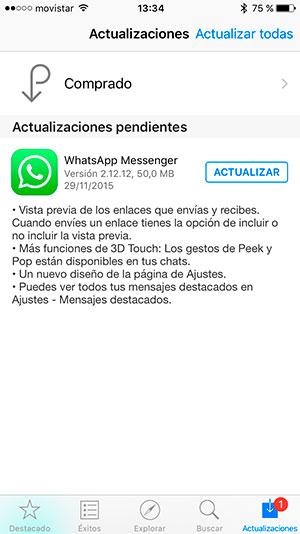 whatsapp-2-12-12-novedades