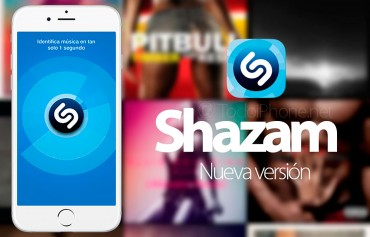Shazam-iOS-9-Nueva-Version