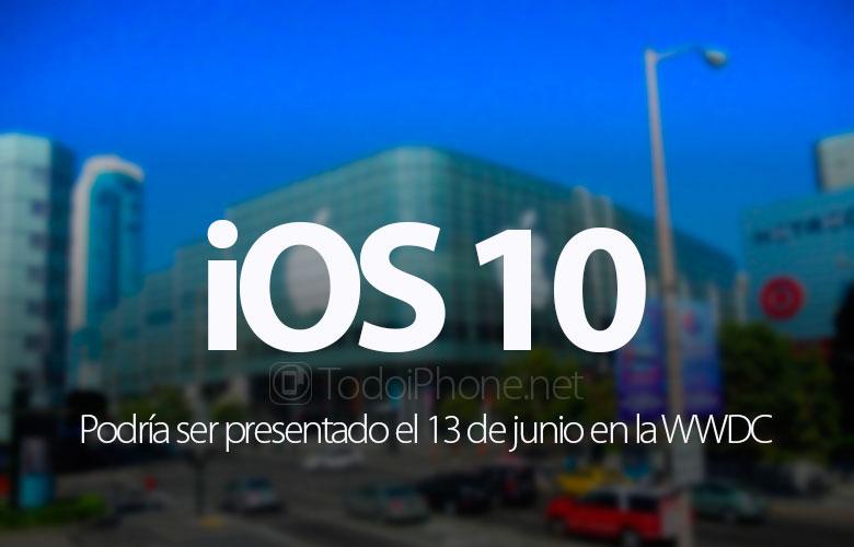 ios-10-presentado-13-junio