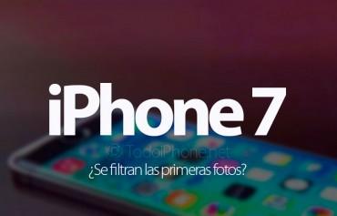 iphone-7-filtran-primeras-fotos