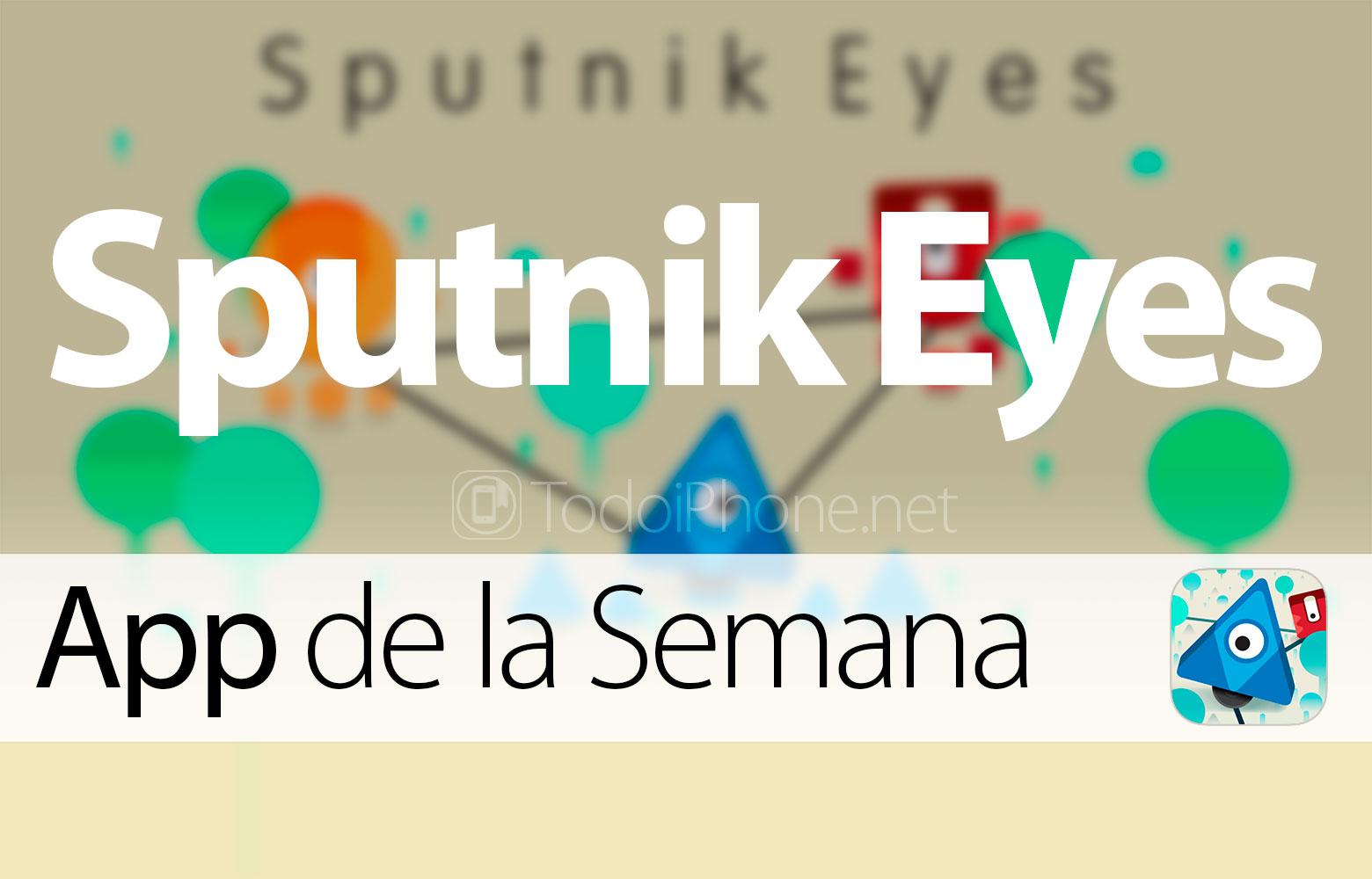 sputnik-eyes-app-semana