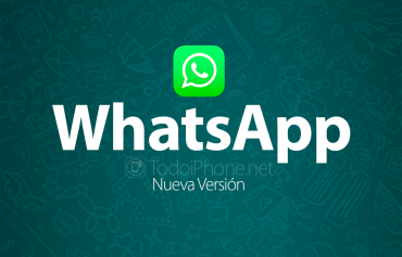 whatsapp-iphone-nueva-version