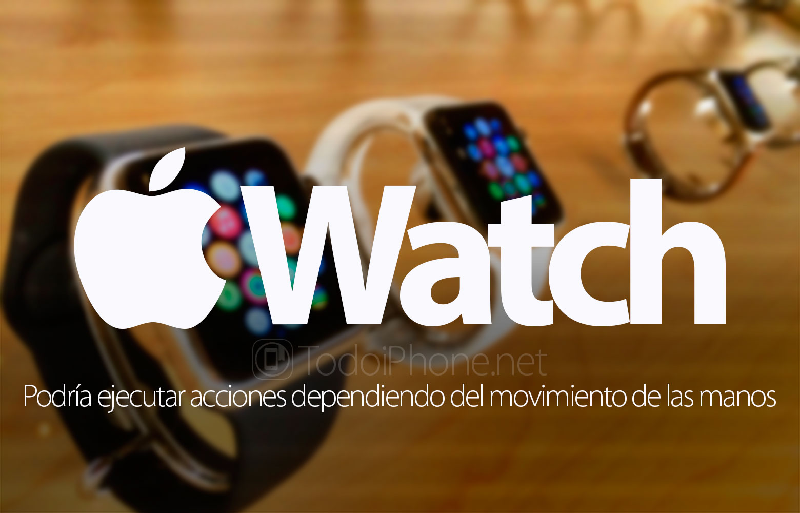 apple-watch-podria-soportar-gestos-manos