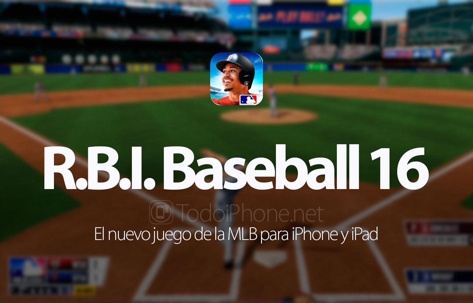 r-b-i-baseball-16-iphone-ipad