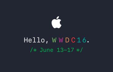 wwdc-2016-empieza-13-junio-que-presentara-apple