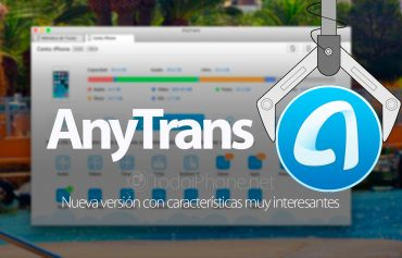 anytrans-gestor-archivos-alternativo-itunes