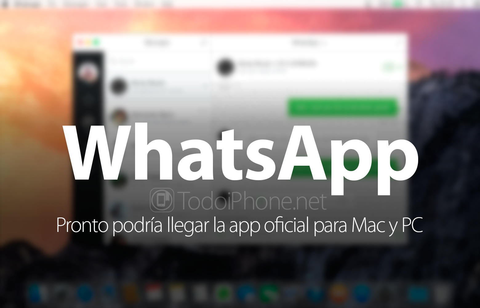aplicacion-whatsapp-mac-pc-podria-llegar-pronto