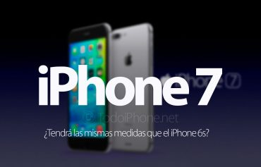 iphone-7-mismas-medidas-iphone-6s