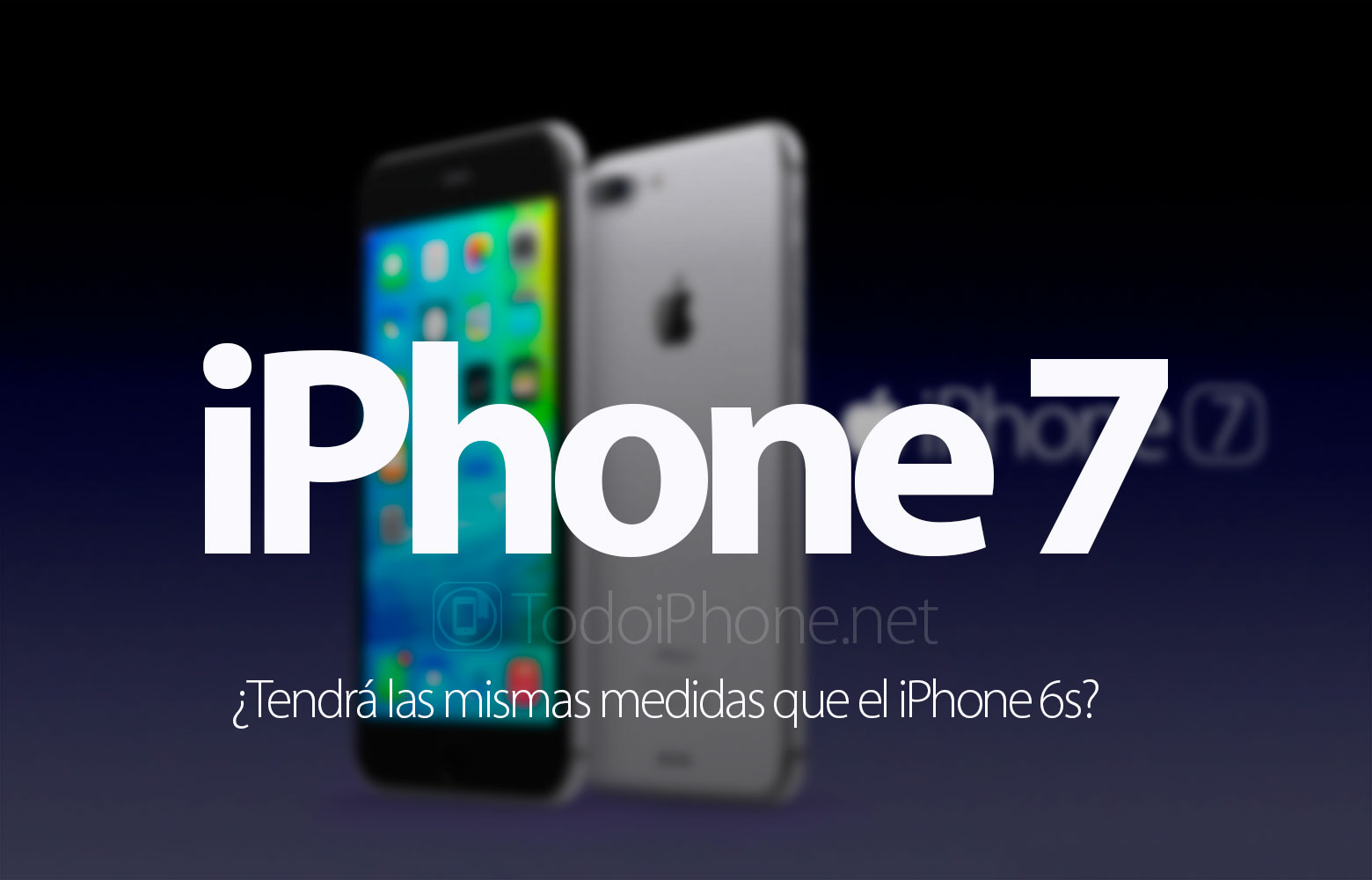 iphone-7-mismas-medidas-iphone-6s