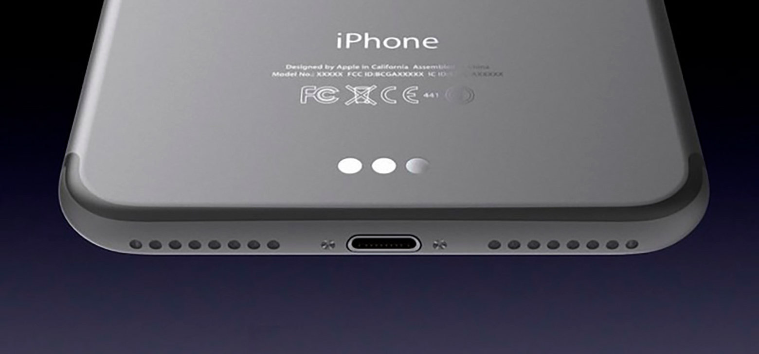 iphone-7-no-contara-smart-connector-rumor