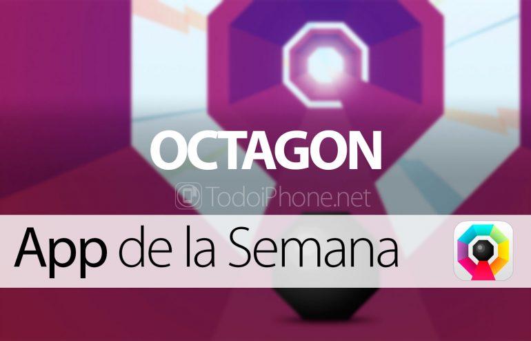 octagon-app-semana