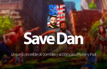save-dan-juego-zombies-iphone-ipad