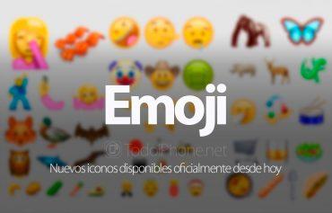 emoji-nuevos-iconos-disponibles-desde-hoy