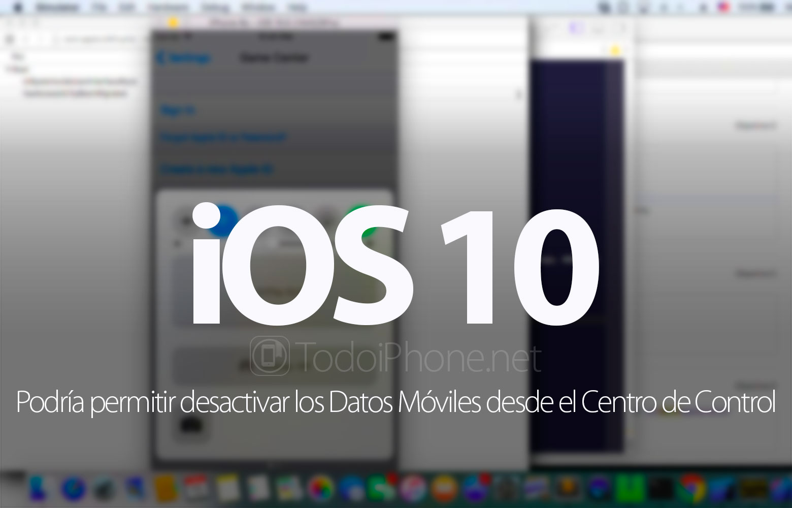 ios-10-desactivara-datos-moviles-centro-control