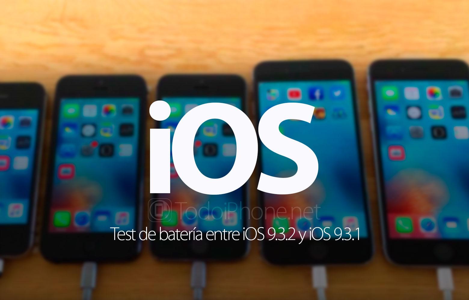 ios-9-3-2-vs-ios-9-3-1-test-bateria