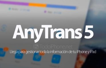anytrans-5-gestionar-iphone-ipad-ipod