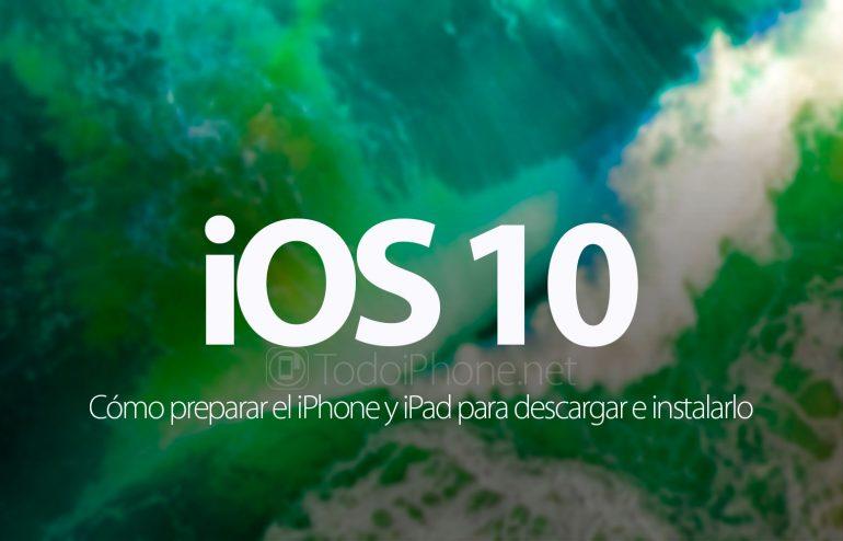 como-preparar-iphone-instalar-ios-10