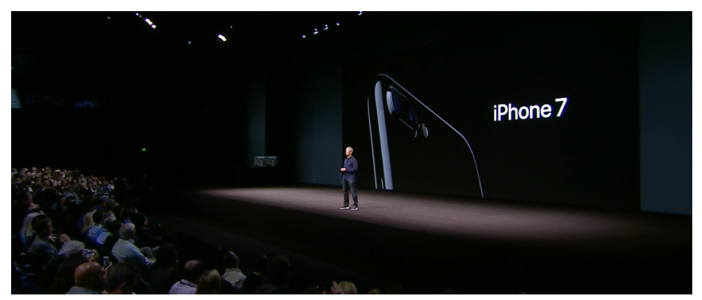 iphone-7-apple-presenta-oficial-2