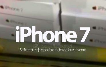 iphone-7-filtra-caja-posible-lanzamiento