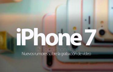 iphone-7-grabar-videos-4k-60-fps-rumor