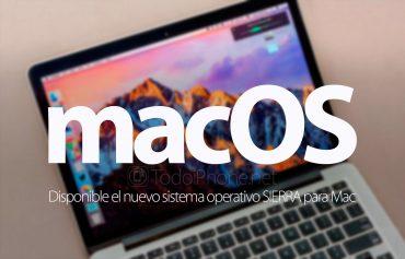 macos-sierra-disponible-ordenadores-mac