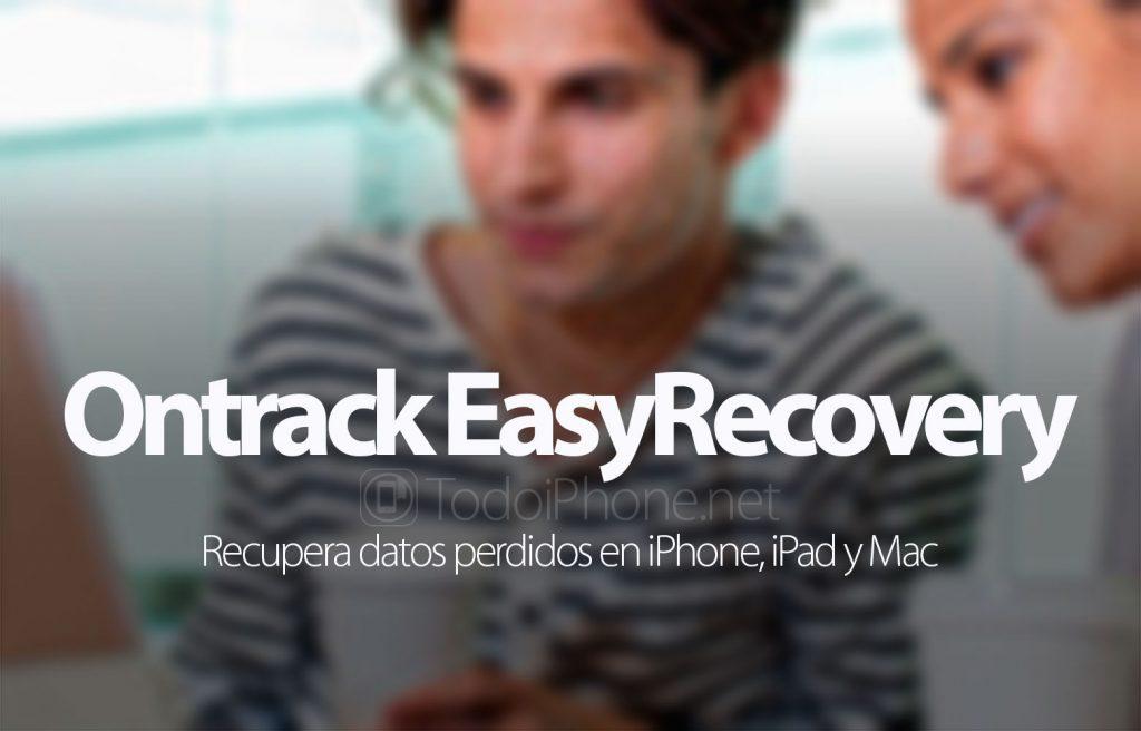 recupera-datos-perdidos-iphone-ipad