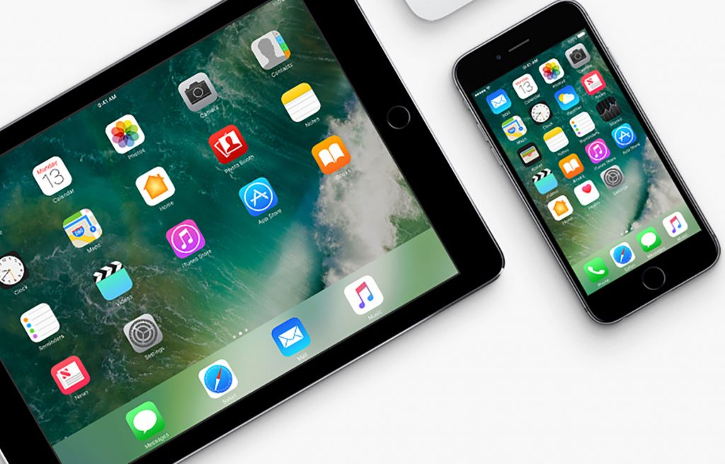 ios-10-iphone-ipad-actualizacion