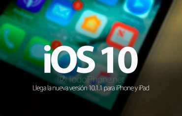 ios-10-1-1-disponible-iphone-ipad