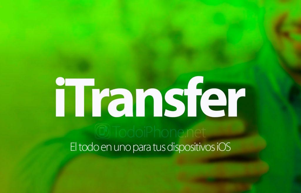 itransfer-todo-uno-dispositivos-ios