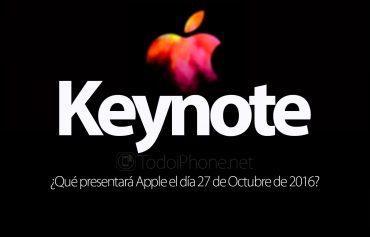 keynote-dia-27-presentara-apple