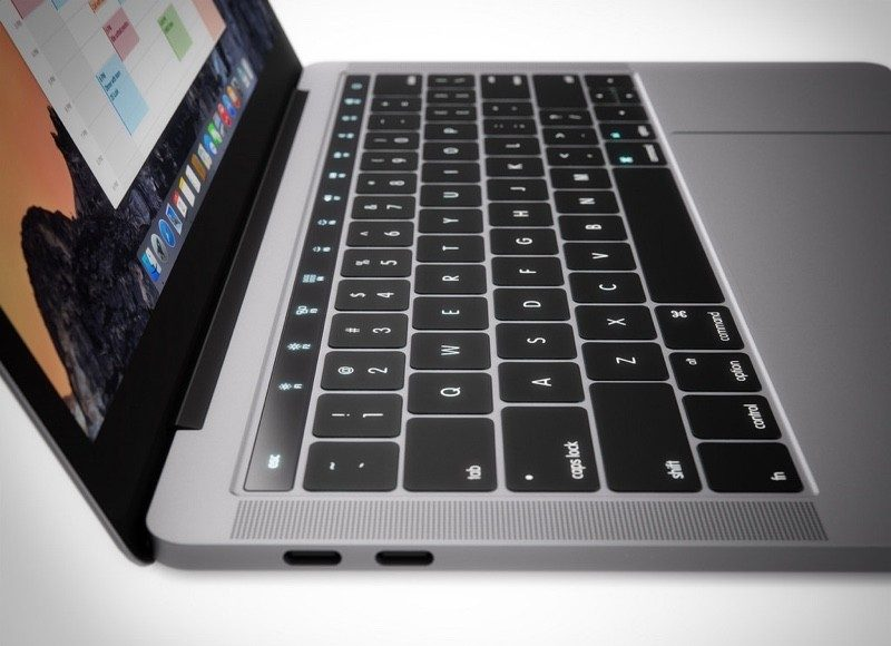 keynote-dia-27-presentara-apple-macbook
