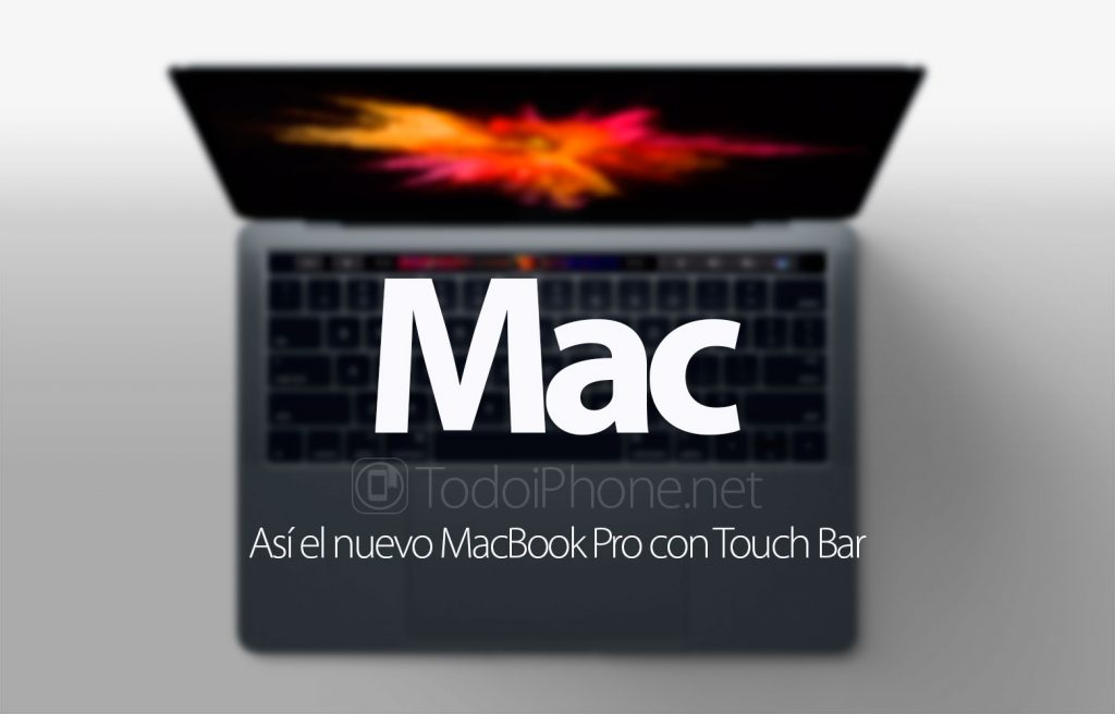nuevo-macbook-pro-touch-bar