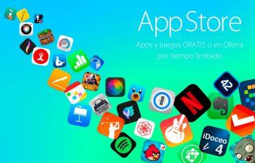 apps-juegos-ipad-iphone-oferta-gratis-2016-jpg