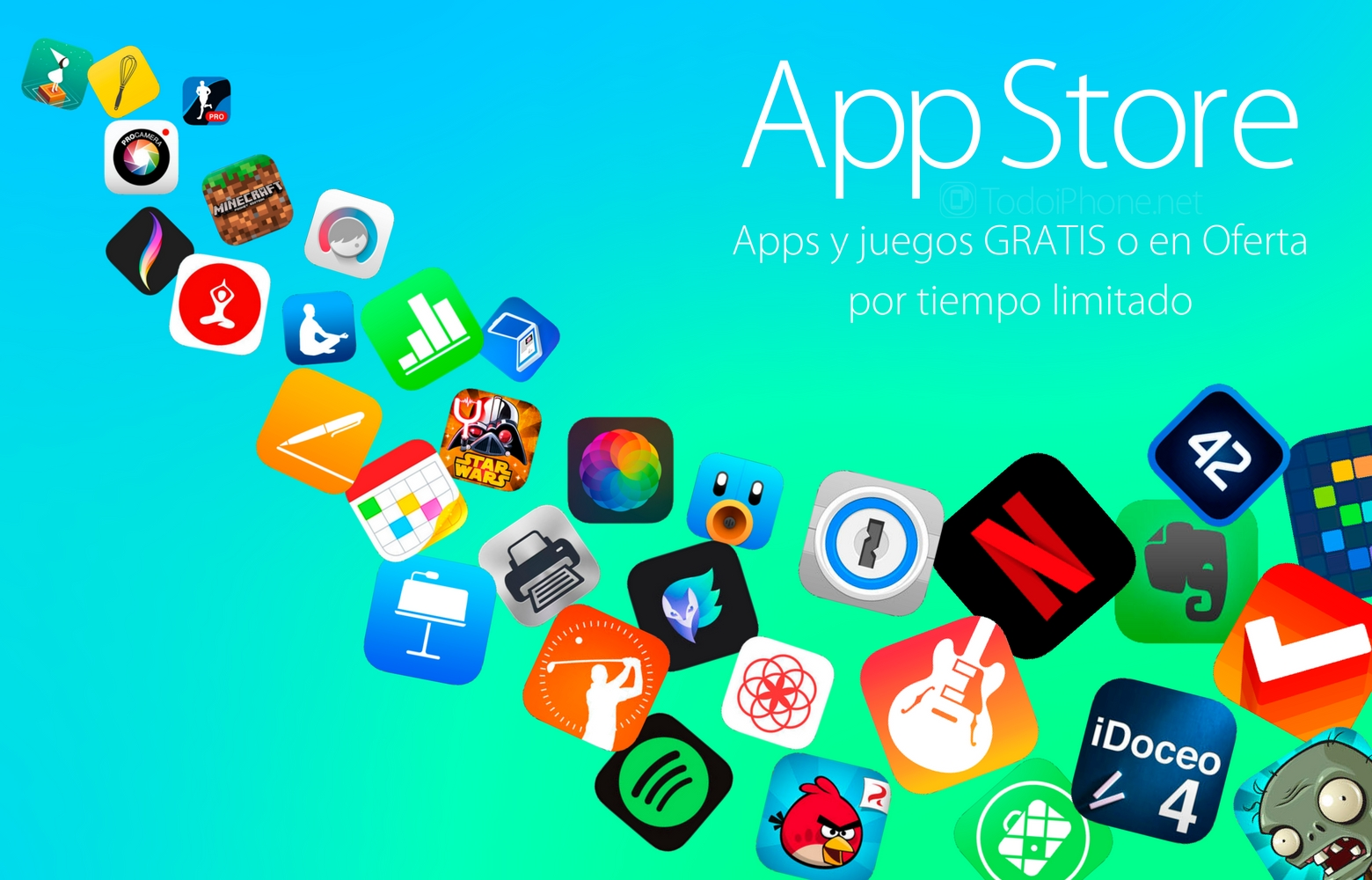 apps-juegos-ipad-iphone-oferta-gratis-2016-jpg