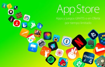 apps-juegos-oferta-gratis-iphone-ipad-2016