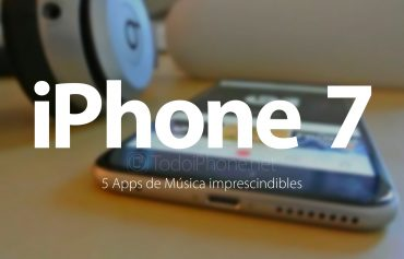 apps-musica-imprescindibles-iphone-7