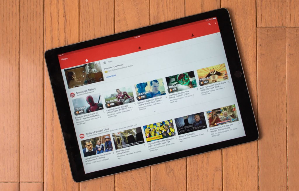 youtube-nueva-version-iphone-ipad